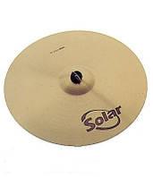 Sabian Solar 20'' Ride тарелка для ударных