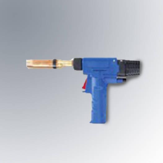 Сварочная горелка  PP 240 D