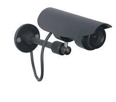 Видеонаблюдение и охрана