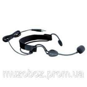 Sennheiser ME3-EW микрофон головной, суперкардиодный