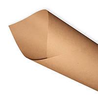 Упаковочная крафт бумага от 2,73 грн./пог.м