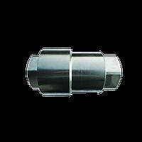 Клапан обратный для высокого давления Ду50