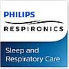О компании Philips Respironics