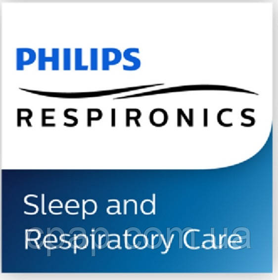 О компании Philips Respironics