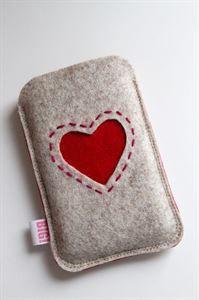 Что подарить любимому человеку на День Валентина?