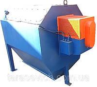 Барабанный скальператор А1-БЗ2-О (50т/ч), фото 1