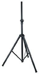 SoundKing SKDB009В стойка для АС, 78см - 180см