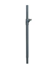 SoundKing SKDB023В стойка- переходник для АС