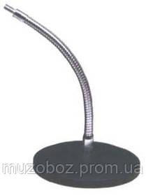 SoundKing SKDD043B гибкий микрофонный держатель с базой