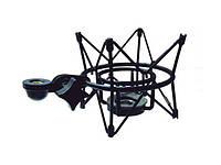 """SoundKing SKEE 209 В держатель """"паук"""" для студийного микрофона"""