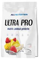 Протеин All Nutrition Ultra PRO Matrix Animal Protein (2,27 кг)