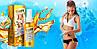 GoldFit - спрей моделирующий для похудения (ГолдФит)