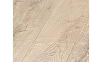 Ламинат Kronopol 3788 Marine Дуб Атлантический