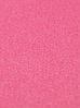Дизайнерский картон Azalea, перламутровый розовый, 120 гр/м2