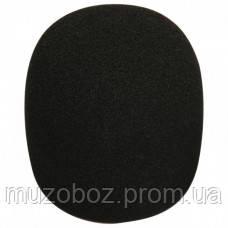 Superlux S40 ветрозащита для ручного микрофона