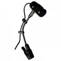 Микрофон Superlux WB383