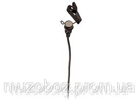 Superlux WU518TQG микрофон петличный, кардиоидный