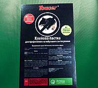 Клеевая ловушка от грызунов большая Tomcat