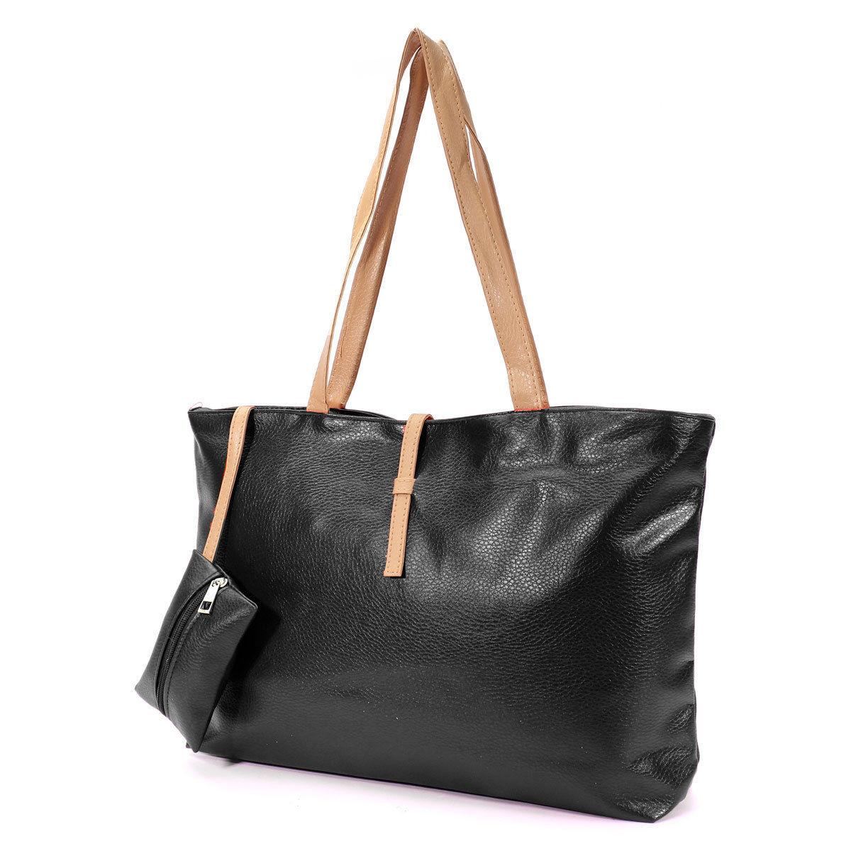 Женская сумка AL-6051-10