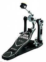 Педаль для барабана Tama HP900P