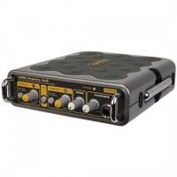 Аудиоинтерфейс Tapco Link.FireWire