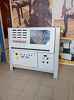 Фрезерный станок ROBOTMATIC RF 34 б\у