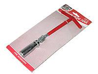 Ключ свечной 16мм W-16 King