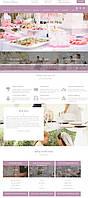 VESTUVESMALTOJE - корпоративный сайт