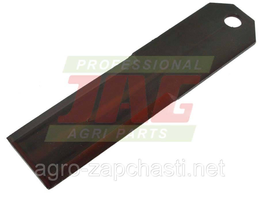 Нож измельчителя Rasspe Germany (невозвратный) SPITOR