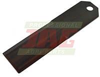 Нож измельчителя Rasspe Germany (невозвратный) SPITOR, фото 1