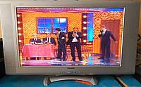 LCD телевизор Medion MD30734 привезен из Германии.