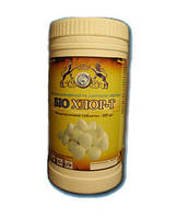 БиоХлор Т 300 таблеток