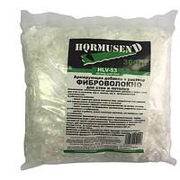 Фибра полипропиленовая Hormusend HLV-53 300 г