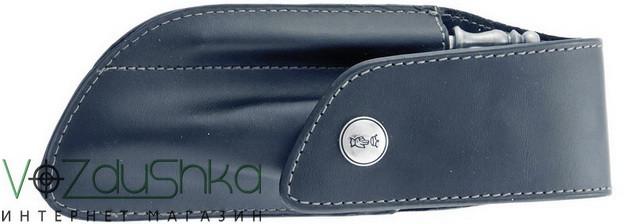 Чехол opinel leather classic l (001415)