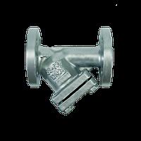 Фильтр для пропан-бутана Ду40