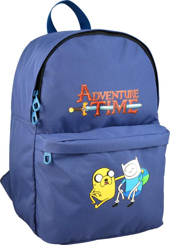 Рюкзак городской Kite 970 Adventure Time AT15-970-2M
