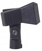Warwick RS20793B держатель-прищепка для микрофона