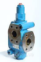 4120001807 Клапан приоритета YXL-250-16 (приоритетный клапан) на погрузчик SDLG 933, 936, 952, 956