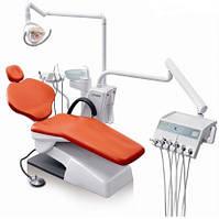 Стоматологическая установка GRANUM TS PRO 208