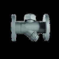 Конденсатоотводчик термодинамический Ду 25