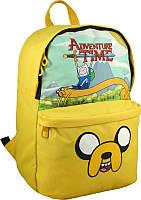 Рюкзак школьный Kite 970 Adventure Time-1 (AT15-970-1M)