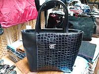 Стильная сумка женская, доставка по Украине