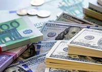 Курс валют на 06.03.2017 года