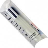 Мужской мини парфюм  Chanel Allure Homme Sport (Шанель Аллюр Спорт),20 ml