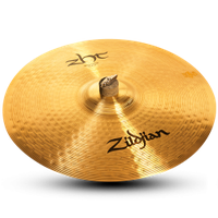 Тарелка для барабанов Zildjian ZHT Rock Crash 18""
