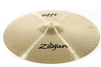 Тарелка для барабанов Zildjian ZHT Medium Ride 20""
