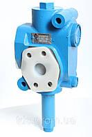 4120002116 Клапан приоритета VLE-150S (приоритетный клапан) на погрузчик SDLG 933, 936, 952, 956