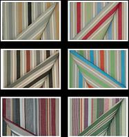 Ткани для штор и для мебели. Для маркиз, Со склада, Из Европы