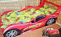 Кровать машина ХОТ ВИЛС купить недорого http://кровать-машина.com.ua/ БЕСПЛАТНАЯ ДОСТАВКА! Детская мебель АВТО ТАЧКИ под заказ! Гарантия, качество от производителя!