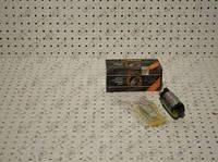 Бензонасос ВАЗ 2110/Lanos weber інжектор